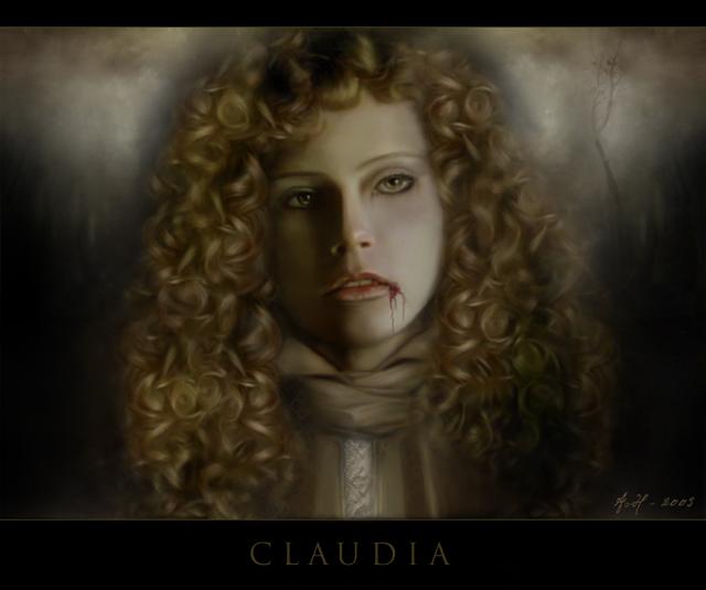 claudia1.jpg